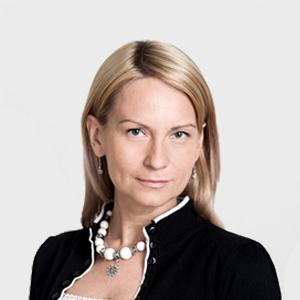 Дарья Дзвонкевич - Креативное агентство Etrange