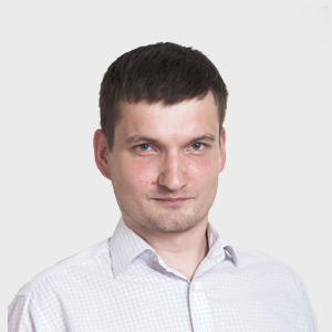 Дмитрий Лебедько - Креативное агентство Etrange