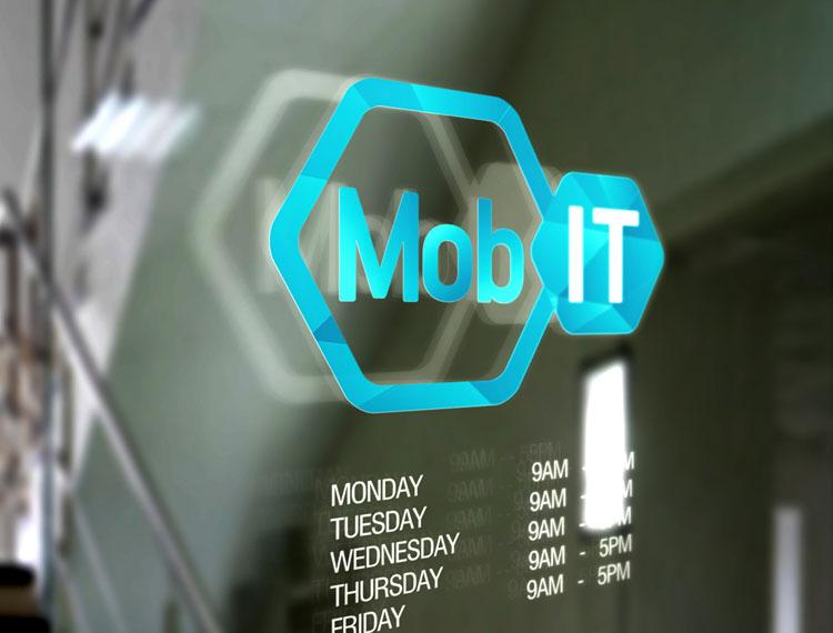 mobit_thumb