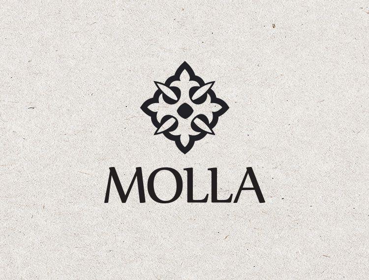 molla_thumb