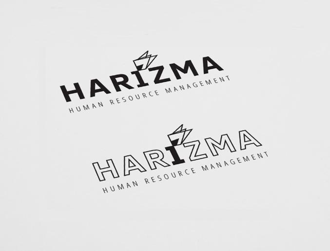 harizma_small