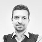 Павел Сиделов - CyberForceGroup s.r.o. | Креативное агентство Etrange