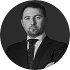 Олег Вдовичен - АО «Вдовичен и партеры» | Креативное агентство Etrange